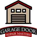 garage door repair liberty, mo