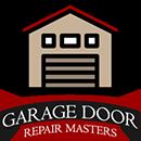 garage door repair liberty, mo